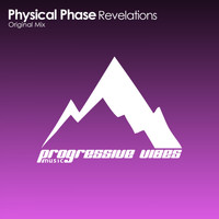 Physical Phase - Revelations