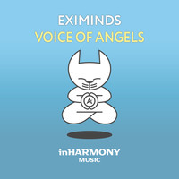 Eximinds - Voice Of Angels