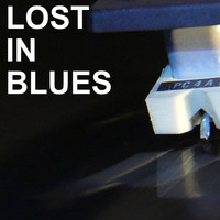 Jimmie Rodgers - Lost in Blues
