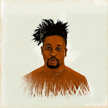 Open Mike Eagle - Relatable (peak OME)