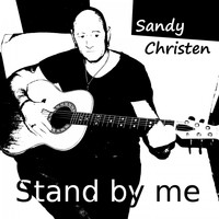 Sandy Christen - Stand by Me