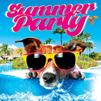 Various Artists - Summer Party