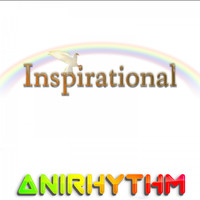 AniRhythm - Inspirational