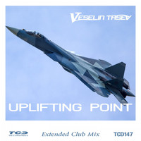 Veselin Tasev - Uplifting Point (Extended Club Mix)