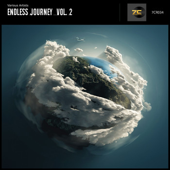 Various Artists - Endless Journey, Vol. 2