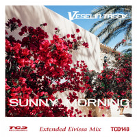 Veselin Tasev - Sunny Morning (Extended Eivissa Mix)