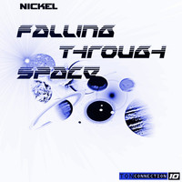 Nickel - Fallling Through Space