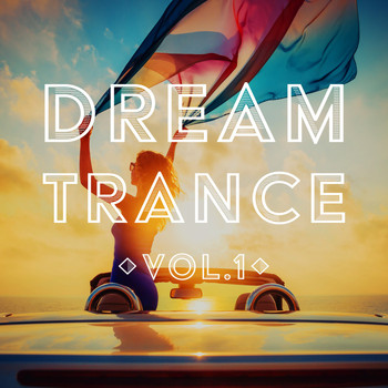 Various Artists - Dream Trance, Vol. 1