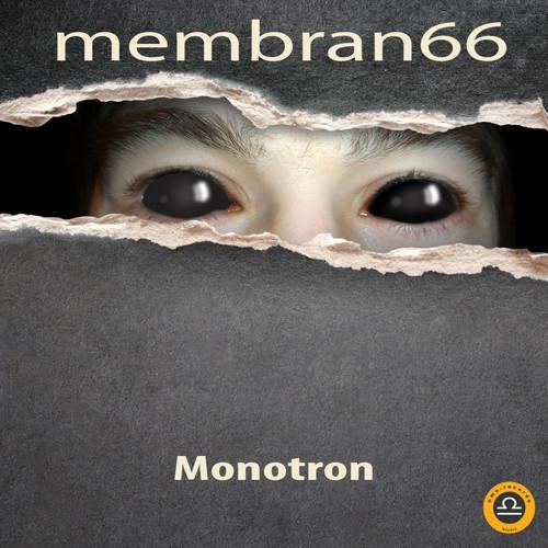 Cover: https://artwork-cdn.7static.com/static/img/sleeveart/00/084/306/0008430662_500.jpg
