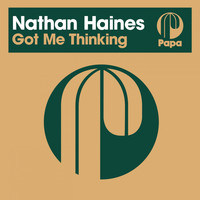 Nathan Haines - Got Me Thinking