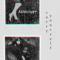 Razorlight - Carry Yourself (Explicit)