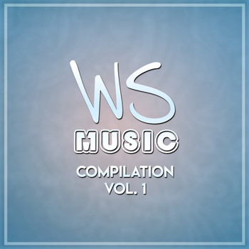 Various Artists - Ws Music Compilation, Vol. 1