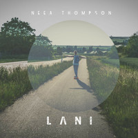 Neea Thompson - Lani
