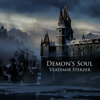Vladimir Sterzer - Demon's Soul (Radio Edit)