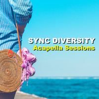Sync Diversity - Acapella Sessions
