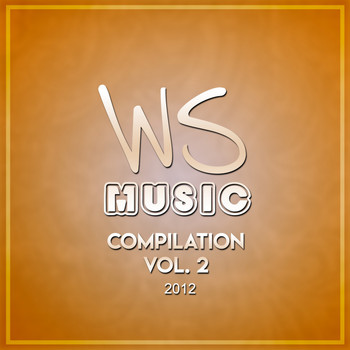 Various Artists - Ws Music Compilation, Vol. 2