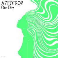 Azeotrop - One Day