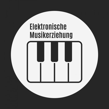 Various Artists - Elektronische Musikerziehung