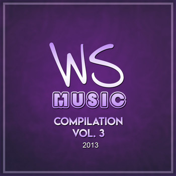 Various Artists - Ws Music Compilation, Vol. 3
