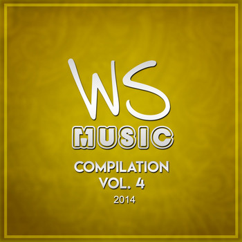Various Artists - Ws Music Compilation, Vol. 4