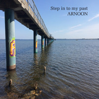 Arnoon - Step into My Past