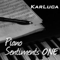 Karluca - Piano Sentiments One