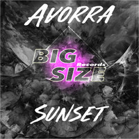Avorra - Sunset