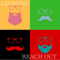 Leotone - Reach Out