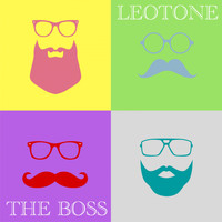 Leotone - The Boss (Afro Style)