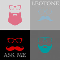 Leotone - Ask Me (Jazz Maestro Style)