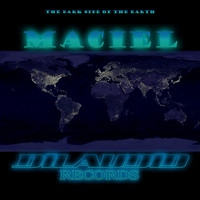 Maciel - The Dark Side of the Earth