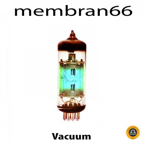 Cover: https://artwork-cdn.7static.com/static/img/sleeveart/00/084/324/0008432490_500.jpg