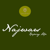 Najwars - Keeping Up