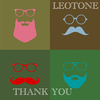 Leotone - Thank You