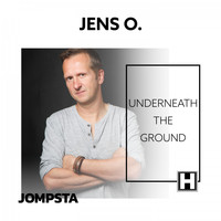 Jens O. - Underneath the Ground
