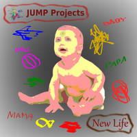 JUMP Projects - New Life