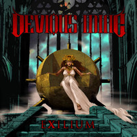 Devious Mine - Exilium