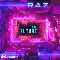 Raz - The Future