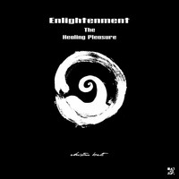 Christian Belt - Enlightenment: The Healing Pleasure
