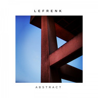 Lefrenk - Abstract