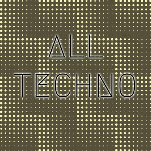 Cover: https://artwork-cdn.7static.com/static/img/sleeveart/00/084/351/0008435136_500.jpg