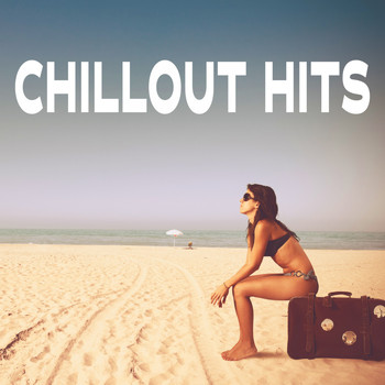 Various Artists - Chillout Hits