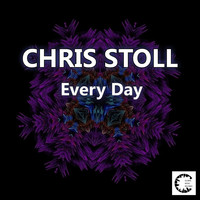 Chris Stoll - Every Day