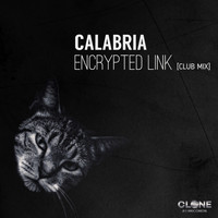 Calabria - Encrypted Link (Club Mix)