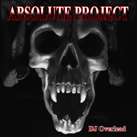 Dj Overlead - Absolute Project
