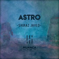 Shiraz Javed - Astro