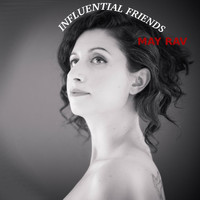 May Rav - Influential Friends