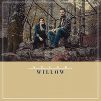 Willow - Seven