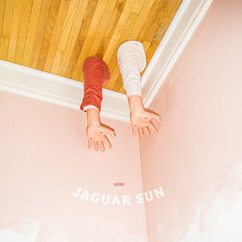 Jaguar Sun - Gone