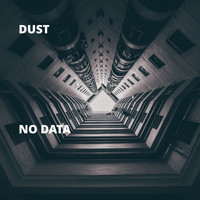 Dust - No Data